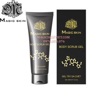 Gel-tay-da-chet-magic-skin-1