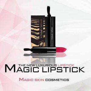 son-magic-lipstick-2018
