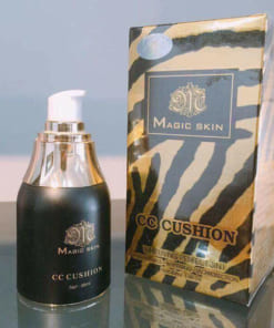 CC Cushion Magic Skin