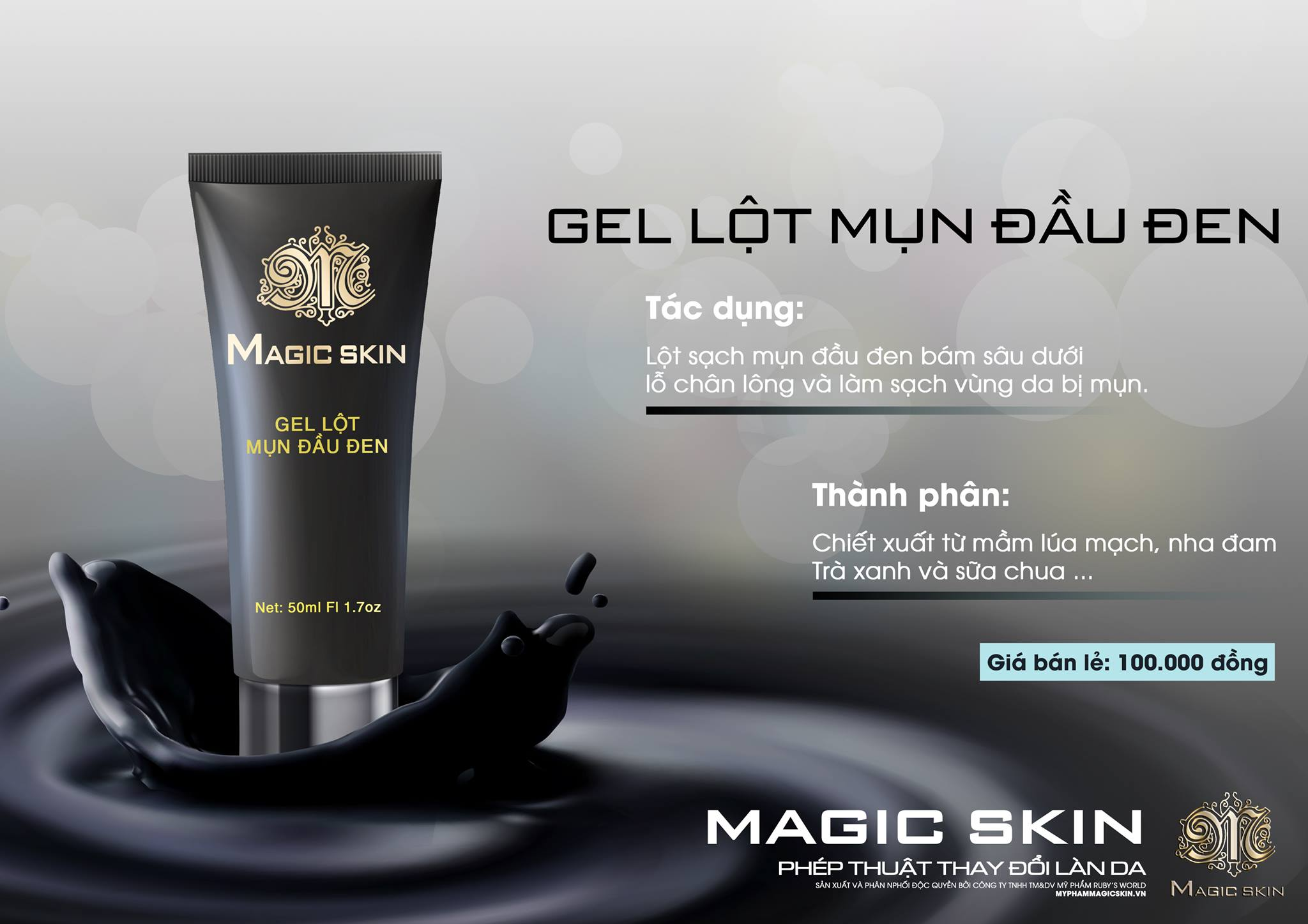 gel-lot-mun-dau-den-magic-skin